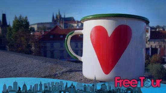 Cosas que se pueden hacer en Praga para la familia