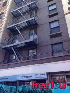 cosas que ver y hacer en el east village 7 225x300 - Cosas que ver y hacer en el East Village