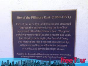cosas que ver y hacer en el east village 8 300x225 - Cosas que ver y hacer en el East Village