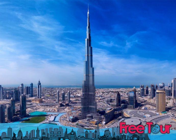 cual es el mejor momento para visitar dubai 690x550 - ¿Cuál es el mejor momento para visitar Dubai?
