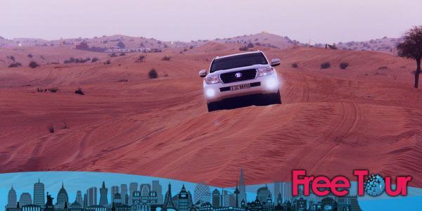 ¿Cuál es el mejor pase para la ciudad de Dubai?