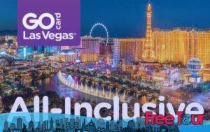 cual es el mejor pase para las vegas city pass 3 300x189 - ¿Cuál es el mejor pase para Las Vegas City Pass?