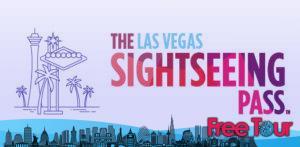 cual es el mejor pase para las vegas city pass 4 300x147 - ¿Cuál es el mejor pase para Las Vegas City Pass?