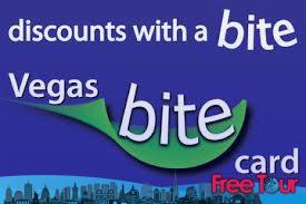 cual es el mejor pase para las vegas city pass 6 - ¿Cuál es el mejor pase para Las Vegas City Pass?