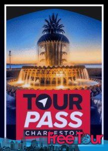 cual es el mejor pase turistico de charleston 215x300 - ¿Cuál es el mejor pase turístico de Charleston?