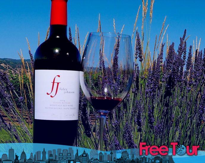 cual es el mejor tour de vinos de san francisco 690x550 - ¿Cuál es el Mejor Tour de Vinos de San Francisco?