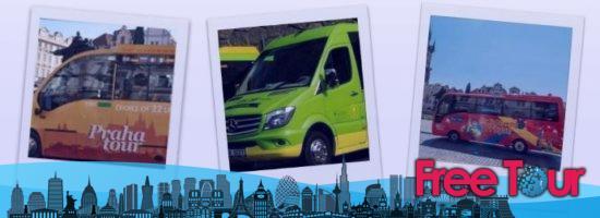 cual es la mejor tarjeta de atraccion turistica de praga 2 - ¿Cuál es la mejor tarjeta de atracción turística de Praga?