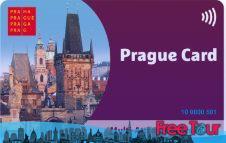 cual es la mejor tarjeta de atraccion turistica de praga 3 - ¿Cuál es la mejor tarjeta de atracción turística de Praga?