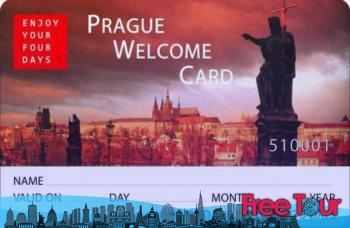 cual es la mejor tarjeta de atraccion turistica de praga 4 - ¿Cuál es la mejor tarjeta de atracción turística de Praga?