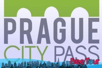 cual es la mejor tarjeta de atraccion turistica de praga 5 - ¿Cuál es la mejor tarjeta de atracción turística de Praga?