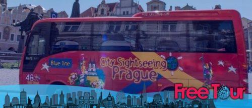 cual es la mejor tarjeta de atraccion turistica de praga 6 - ¿Cuál es la mejor tarjeta de atracción turística de Praga?