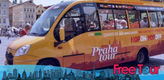 cual es la mejor tarjeta de atraccion turistica de praga 8 - ¿Cuál es la mejor tarjeta de atracción turística de Praga?