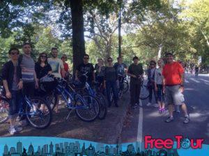 cuales son las mejores excursiones en bicicleta en central park 300x225 - ¿Cuáles son las mejores excursiones en bicicleta en Central Park?