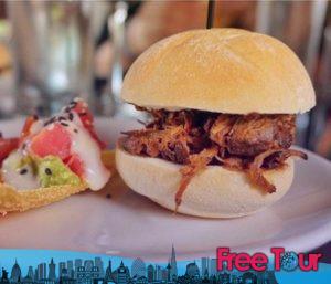 cuales son los mejores tours de comida en miami 3 300x257 - ¿Cuáles son los mejores tours de comida en Miami?