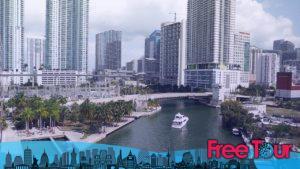 diez cosas que hacer en miami por la noche 3 300x169 - Diez cosas que hacer en Miami por la noche