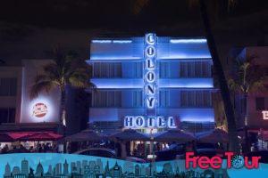 diez cosas que hacer en miami por la noche 300x200 - Diez cosas que hacer en Miami por la noche