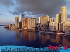 diez cosas que hacer en miami por la noche 4 300x225 - Diez cosas que hacer en Miami por la noche