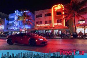 diez cosas que hacer en miami por la noche 9 300x200 - Diez cosas que hacer en Miami por la noche