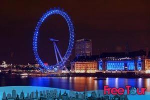 donde alojarse en londres 5 300x201 - Dónde alojarse en Londres