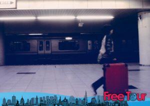 donde guardar el equipaje en barcelona 6 300x213 - Dónde guardar el equipaje en Barcelona