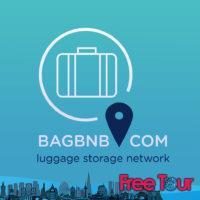 donde guardar su equipaje en las vegas 2 - Dónde guardar su equipaje en Las Vegas
