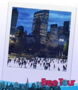 donde ir a patinar sobre hielo en la ciudad de nueva york 258x300 - Qué hacer en febrero en la ciudad de Nueva York