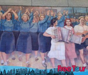 el memorial del levantamiento del 17 de junio de 1953 300x256 - El Memorial del Levantamiento del 17 de junio de 1953