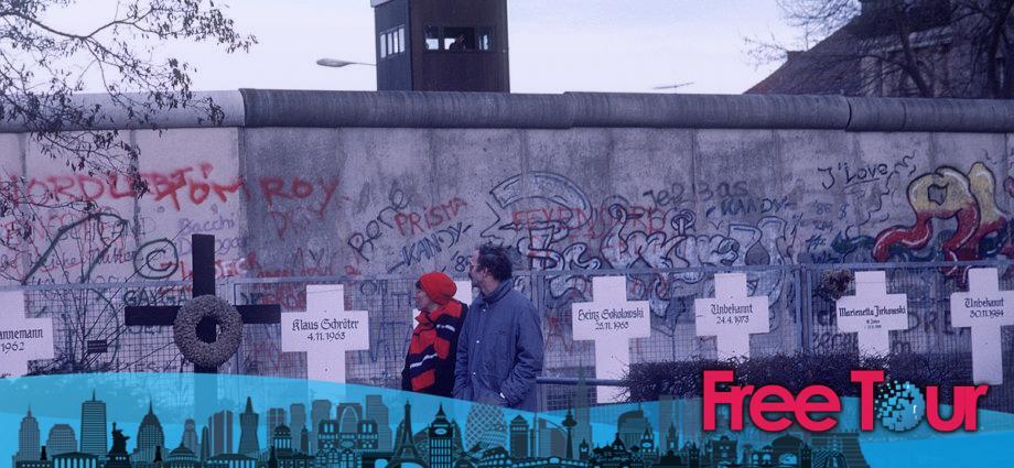 el muro de berlin parte iii la caida del muro de berlin 920x425 - El Muro de Berlín Parte III: La Caída del Muro de Berlín