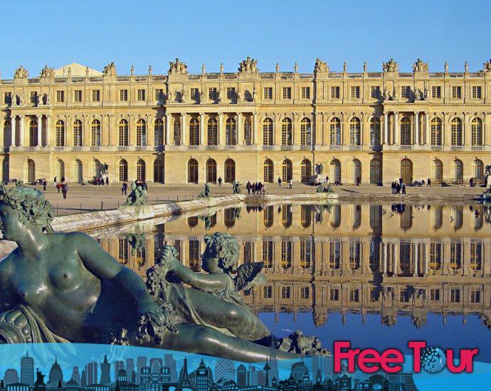 entradas y excursiones a versalles 690x550 - Entradas y excursiones a Versalles