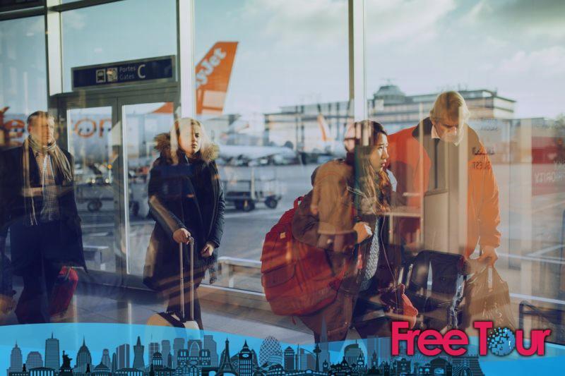 donde-guardar-equipaje-en-miami