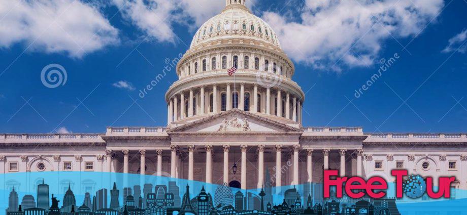 es el capitolio el edificio mas alto de washington 920x425 - ¿Es el Capitolio el edificio más alto de Washington?