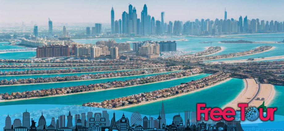 ¿Está planeando una visita a la Ópera de Dubai?