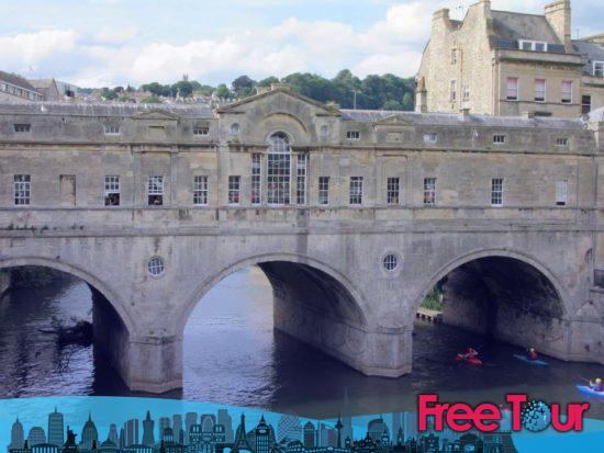 excursiones gratuitas a pie en bath - Excursiones gratuitas a pie en Bath