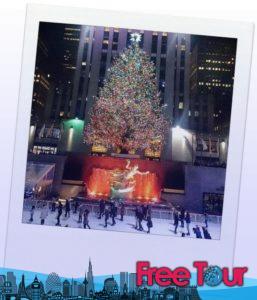 explicacion de los mejores horarios para ir a la ciudad de nueva york 11 257x300 - Qué hacer en diciembre en Nueva York