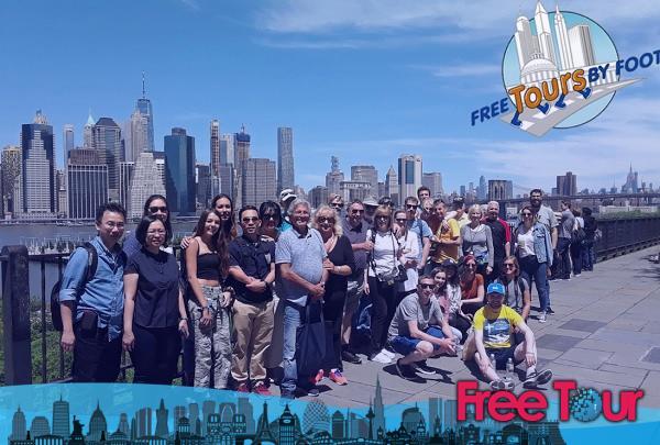 explicacion de los mejores horarios para ir a la ciudad de nueva york 3 - Explicación de los mejores horarios para ir a la ciudad de Nueva York