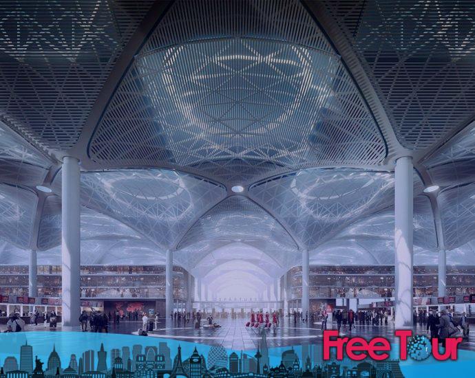 expo 2020 dubai a pie 690x550 - Expo 2020 - Dubai a pie