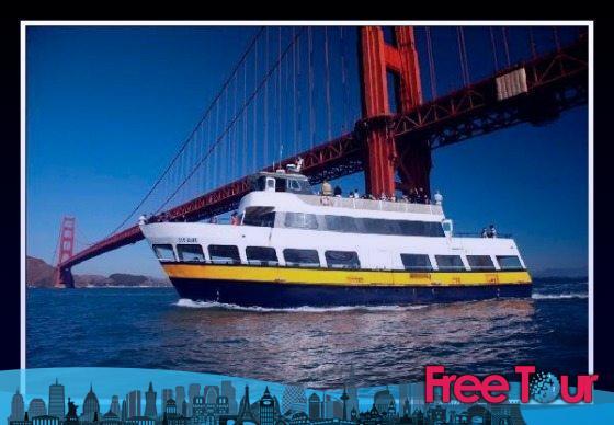 Flota Roja y Blanca de San Francisco