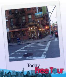 gira de la mafia de nueva york 257x300 - Gira de la Mafia de Nueva York