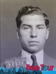 gira de la mafia de nueva york 7 228x300 - Gira de la Mafia de Nueva York