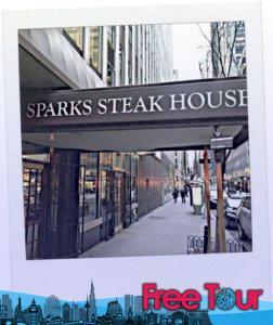 gira de la mafia de nueva york 9 252x300 - Gira de la Mafia de Nueva York