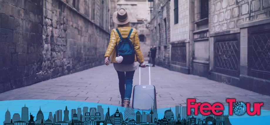 guarda-equipajes-berlin