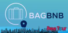 Dónde guardar su equipaje en Filadelfia