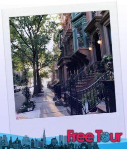 guia del vecindario de brooklyn heights 2 256x300 - Guía del vecindario de Brooklyn Heights