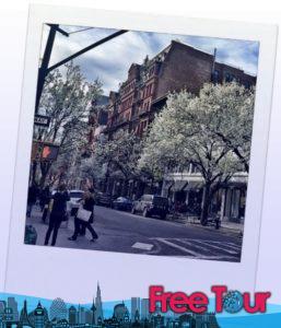 guia del vecindario de brooklyn heights 5 257x300 - Guía del vecindario de Brooklyn Heights