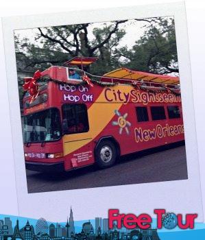 hop on hop off hop off new orleans bus tours y mas 2 - Hop On Hop Off Hop Off New Orleans Bus Tours Y Más