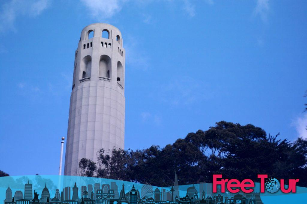 itinerario de tres dias en san francisco 7 1024x682 - Itinerario de tres días en San Francisco