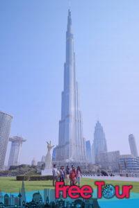 Las 10 mejores cosas que hacer en Dubai