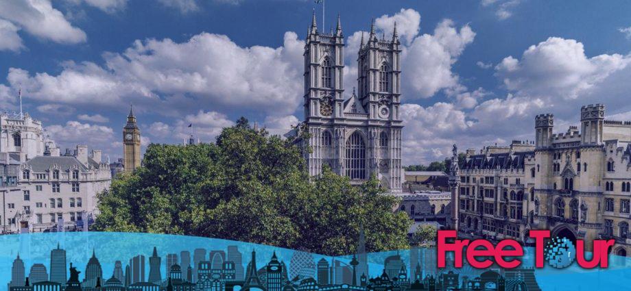 las 10 mejores cosas que hacer en westminster 920x425 - Las 10 mejores cosas que hacer en Westminster