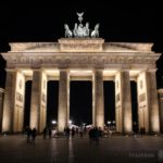Gira de Graffiti y Arte en la Calle en Berlín