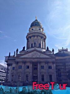 lo que hay que ver en berlin mitte una visita auto guiada 13 225x300 - Lo que hay que ver en Berlin Mitte | Una visita auto-guiada